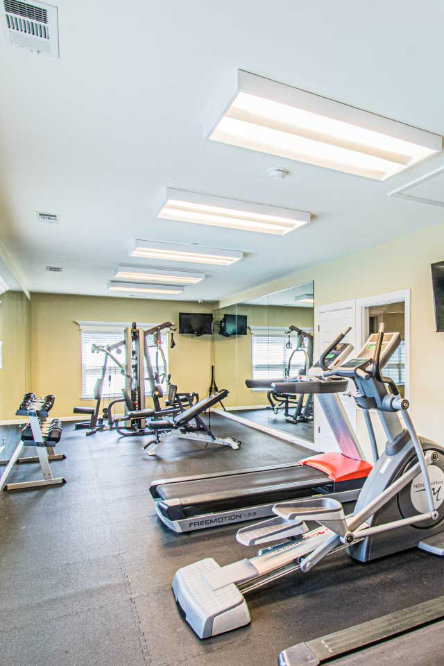 fitness-center-home-page