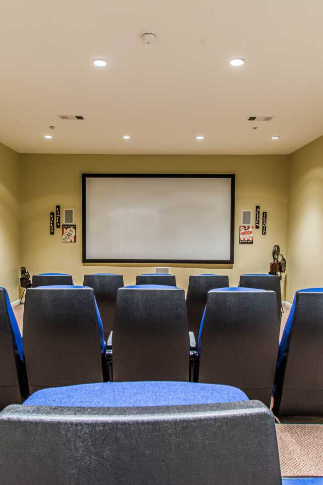 theather-room-homepage-1